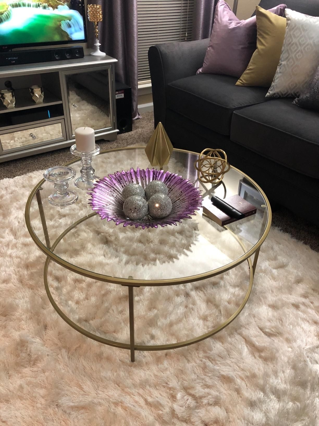 Irresistible Buy Coffee Tables On Lovely 15 Brass Coffee Tables You Ll Love Cool Things to Buy 247 On Buy Coffee Tables