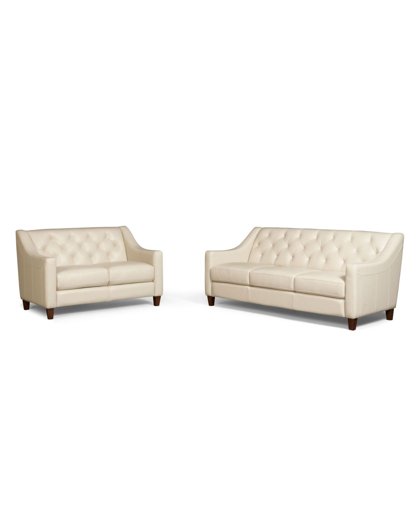 Wonderful Traditional Style Leather sofas On Lovely $1799 Claudia Leather Living Room Furniture 2 Piece sofa On Traditional Style Leather sofas