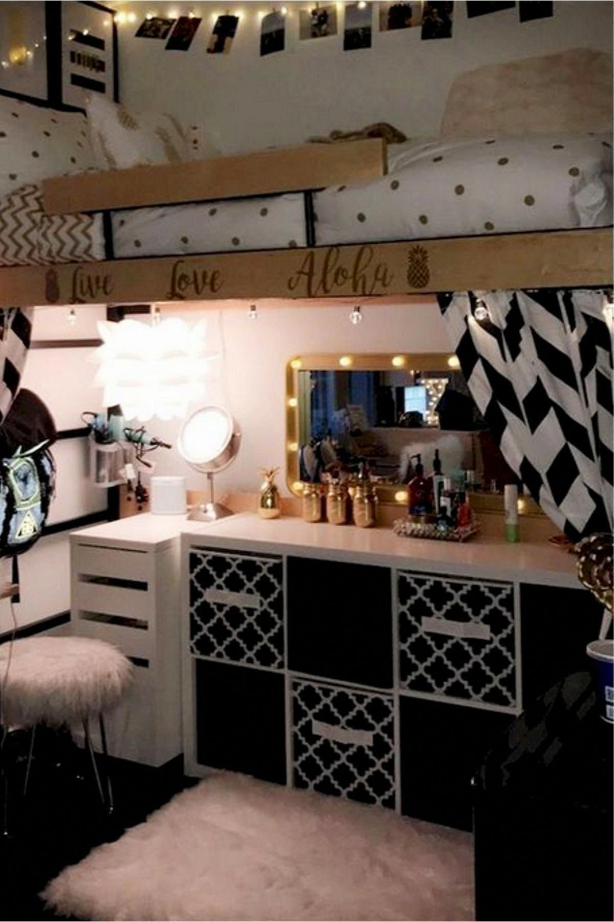 Artistic Dorm Decorating Ideas for Girls On Lovely Diy Dorm Room Ideas Dorm Decorating Ideas Pictures for On Dorm Decorating Ideas for Girls
