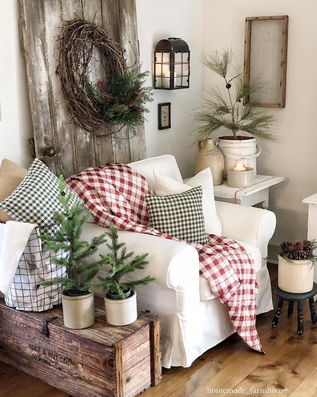 """Pleasing Cozy Country Living Room Decor Ideas On Lovely Lisa👩🏼🌾 On Instagram """"it S A Snuggle Up Sunday Temps On Cozy Country Living Room Decor Ideas"""