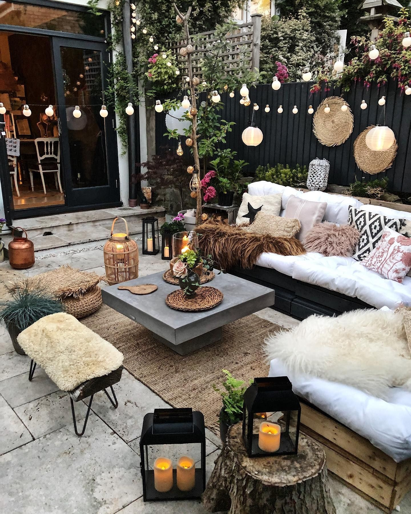 Beauteous Boho Living Room Decor On A Budget Ideas Spaces Living Room Chairs On Lovely Munity Lights4fun On Boho Living Room Decor On A Budget Ideas Spaces Living Room Chairs