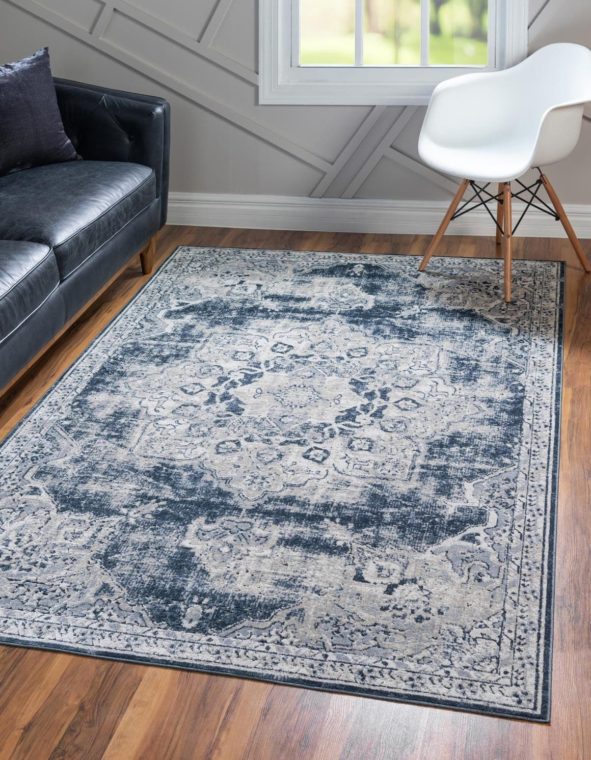 Exquisite Living Room Rugs 10x14 On Lovely Navy Blue Villa area Rug On Living Room Rugs 10x14