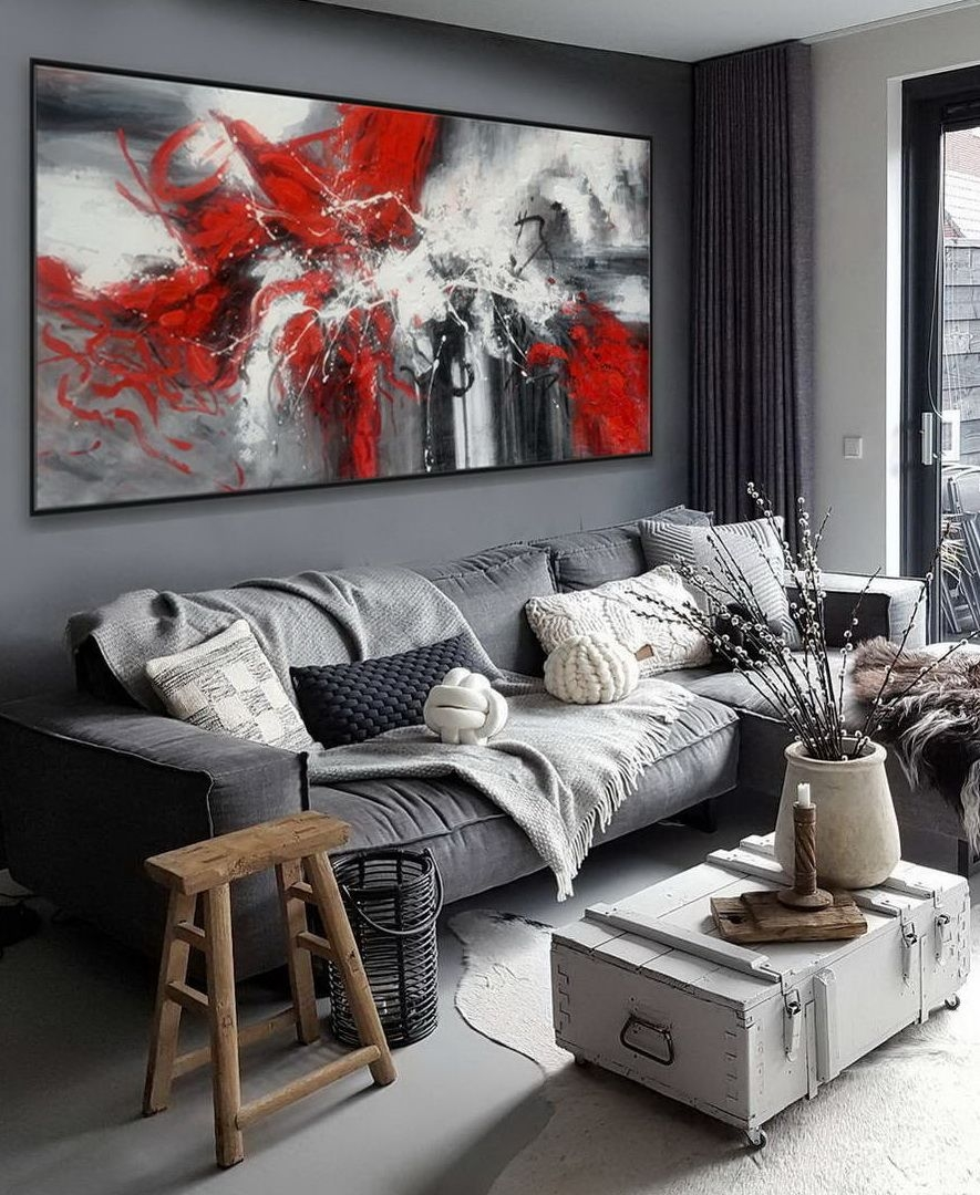 Lovely Pin by Charlene tomlinson On Home Decor On Home Interiors ...