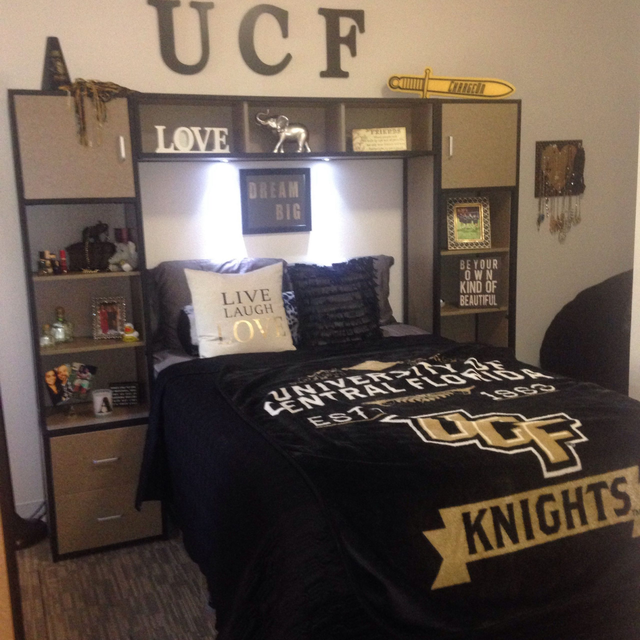 Irresistible Dorm Room Stores On Lovely Several Stores Near Ucf Walmart Tar Bed Bath & Beyond On Dorm Room Stores