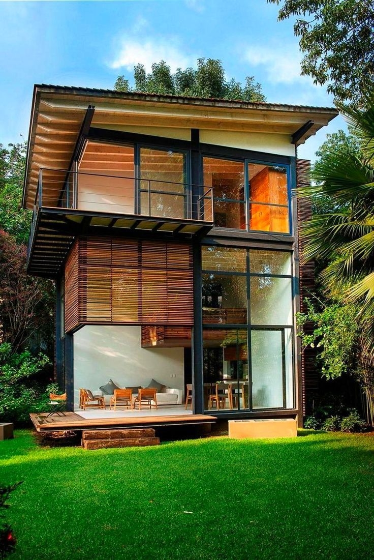 b756bc fc77cd17bfb0c5b on Modern House Designs Pictures Gallery id=1005776