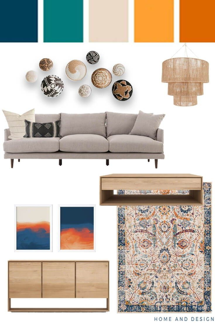 Stupendous Home Decor Ideas Living Room Modern Boho area Rug with Plum Accents On Magnificent Blue Boho Modern Living Room Design On Home Decor Ideas Living Room Modern Boho area Rug with Plum Accents