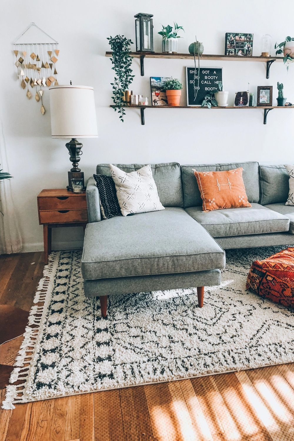 Wondrous Boho Living Room Decor On A Budget Ideas Spaces Living Room Chairs On Magnificent Living Room Apartment House Furniture Couch Interior Design On Boho Living Room Decor On A Budget Ideas Spaces Living Room Chairs