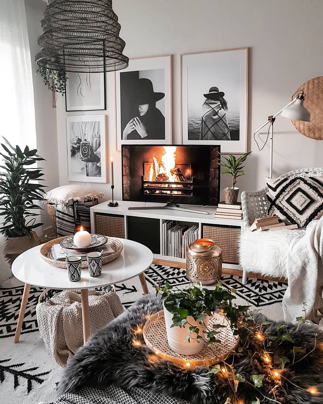 Wondrous Boho Living Room Decor On A Budget Ideas Spaces Living Room Chairs On Magnificent Mondays are Always so Hard for Me F to Bed soon I Wish On Boho Living Room Decor On A Budget Ideas Spaces Living Room Chairs