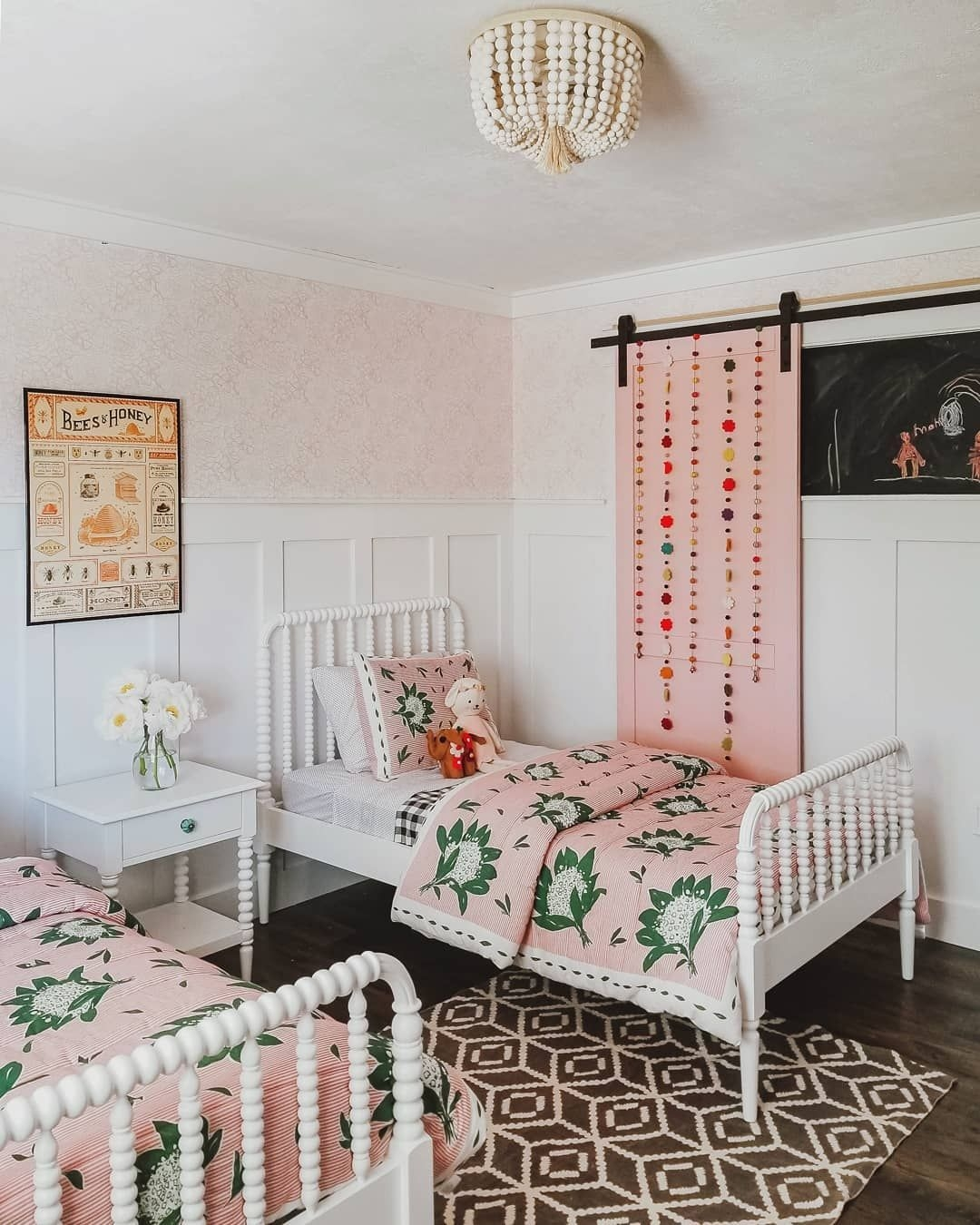 Fanciable Boho Farmhouse Bedding On Magnificent Our Little Boho Beehive Room is Slowly but Surely Ing On Boho Farmhouse Bedding