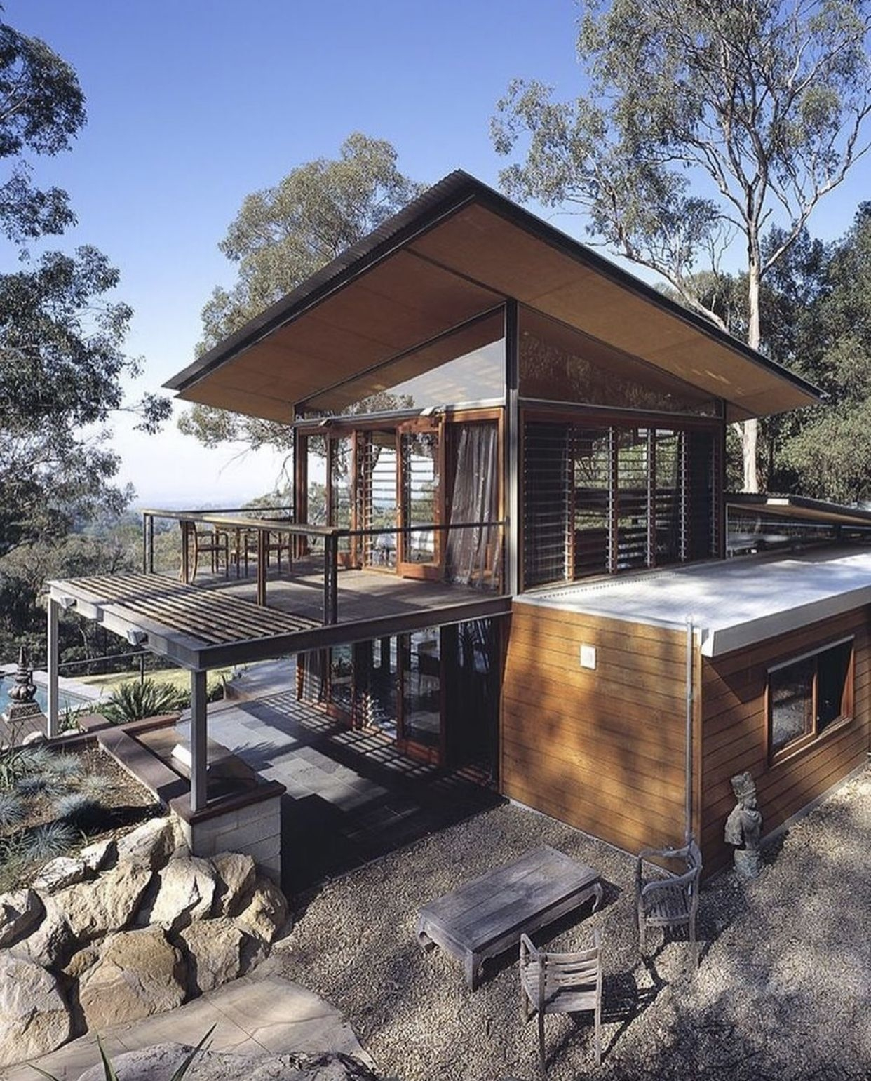 Delightful Small Modern Mountain Homes On Magnificent Pin by Condor Chileno On Containers Plus On Small Modern Mountain Homes
