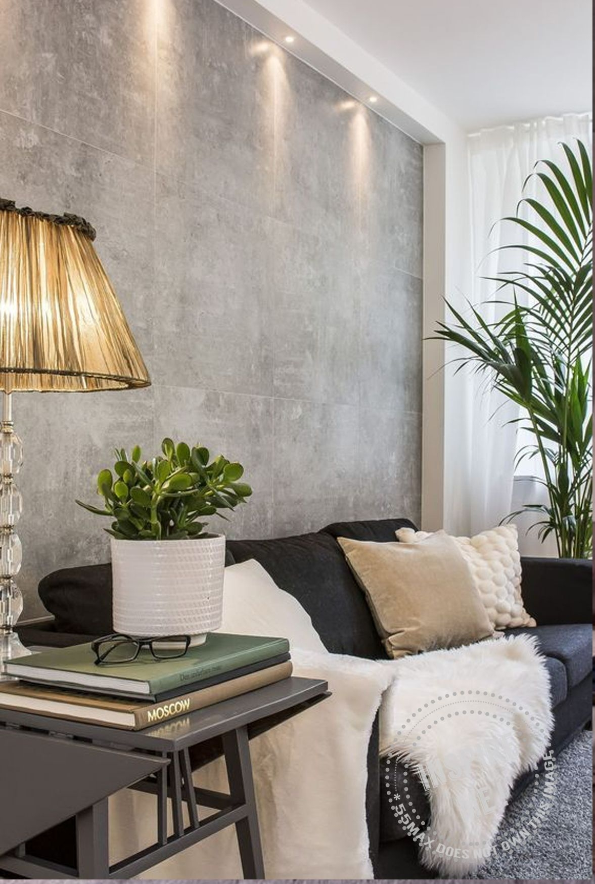 Exquisite Wall Pictures for Living Room On Nice-looking Beautiful Grey Metallic Statement Wall Art Lighting Up Your On Wall Pictures for Living Room