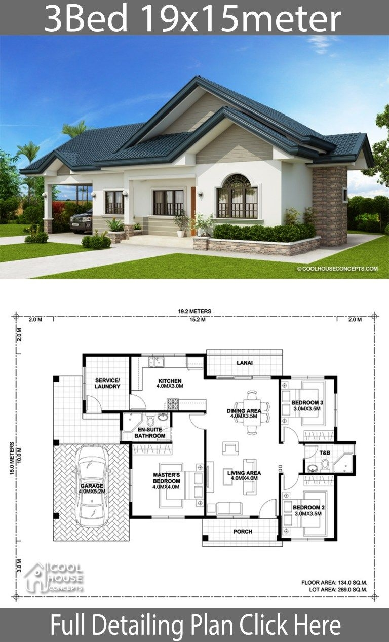 a9162a10a8d3e af179ff68bf on Modern House Designs Pictures Gallery id=1005767