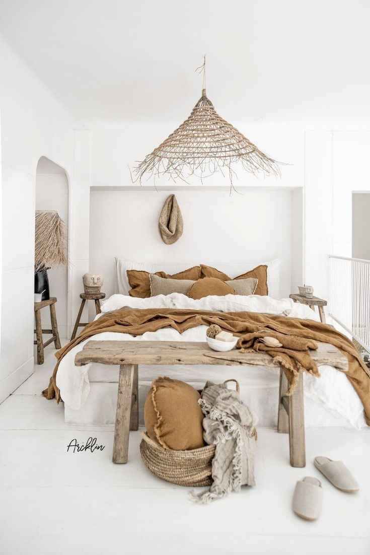 Amazing Home Decor Ideas Living Room Apartment Boho Bedding Sets On Nice-looking Pin by Najlaa Karam On Girly Wishlist On Home Decor Ideas Living Room Apartment Boho Bedding Sets