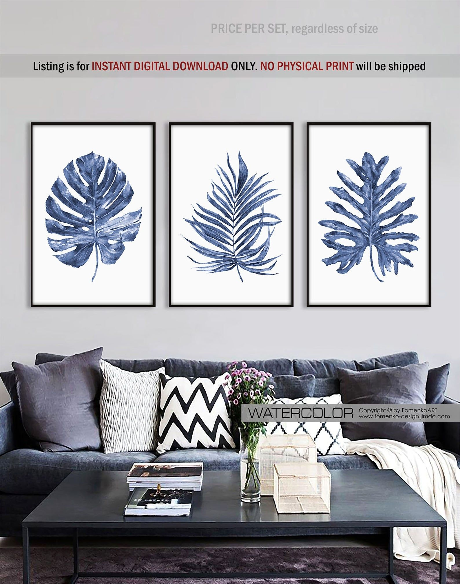 Comely Living Room Wall Art Large On Pleasing Bathroom Wall Art Palm Leaf Downloadable Prints Wall Decor On Living Room Wall Art Large