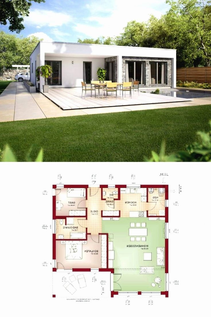 3f2d baca706e788f72bdcf00 on Modern House Designs Pictures Gallery id=1005764