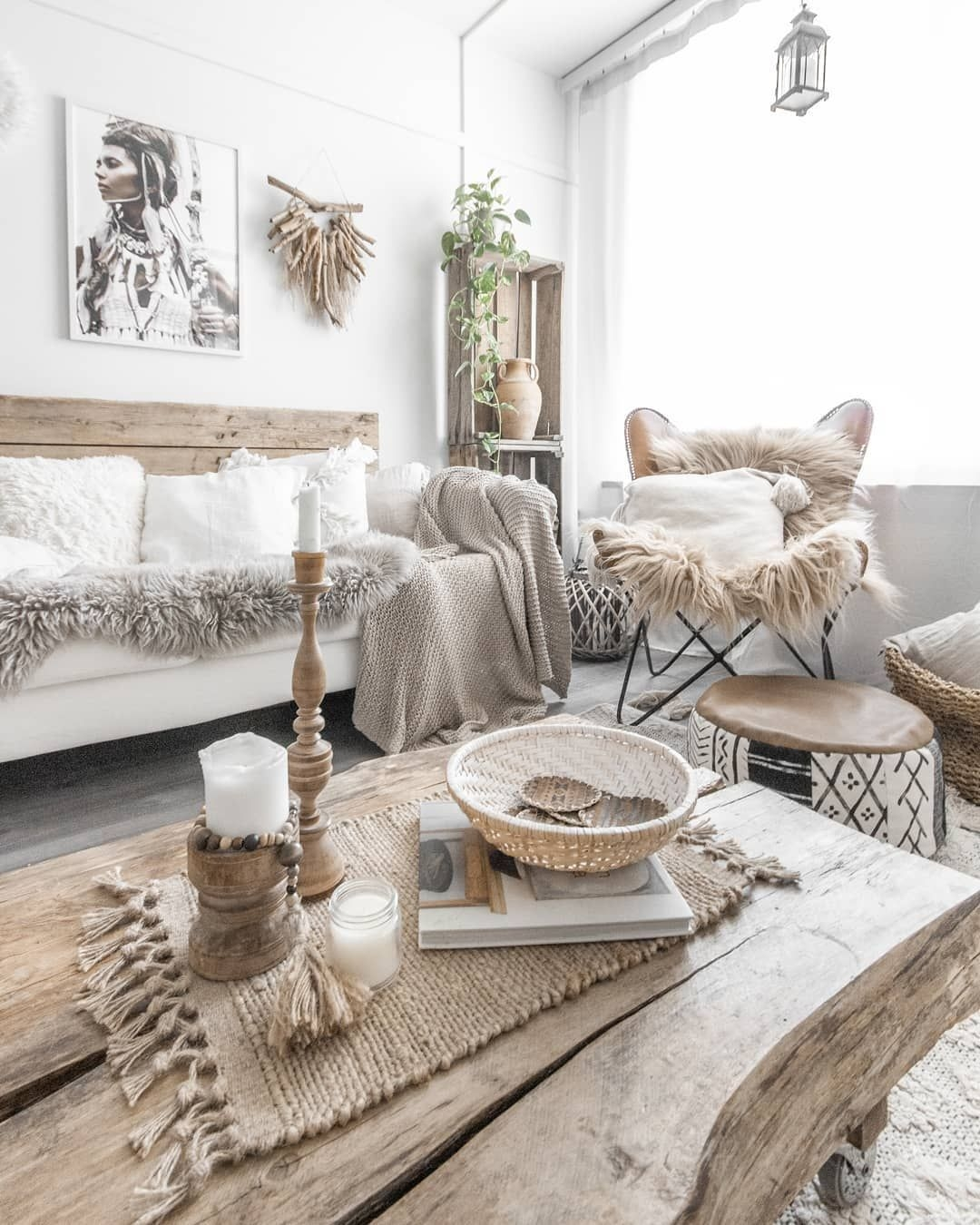 Appealing Boho Living Room Decor On A Budget Ideas Spaces Living Room Chairs On Pleasing today Has Been Pretty Slow Day It S Raining and I Just On Boho Living Room Decor On A Budget Ideas Spaces Living Room Chairs