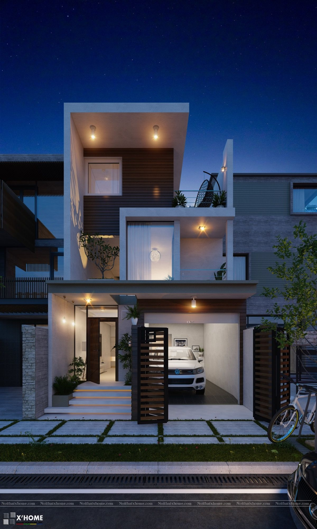 0ede71c6cf54f7407f9cbcceadc on Modern House Designs Pictures Gallery id=1005766