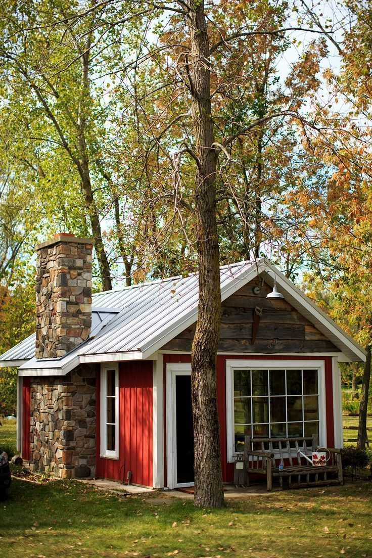 Comely Small Rustic Cabin Plans On Prodigious Cabins and Cottages Cabins and Cottages Cute On Small Rustic Cabin Plans