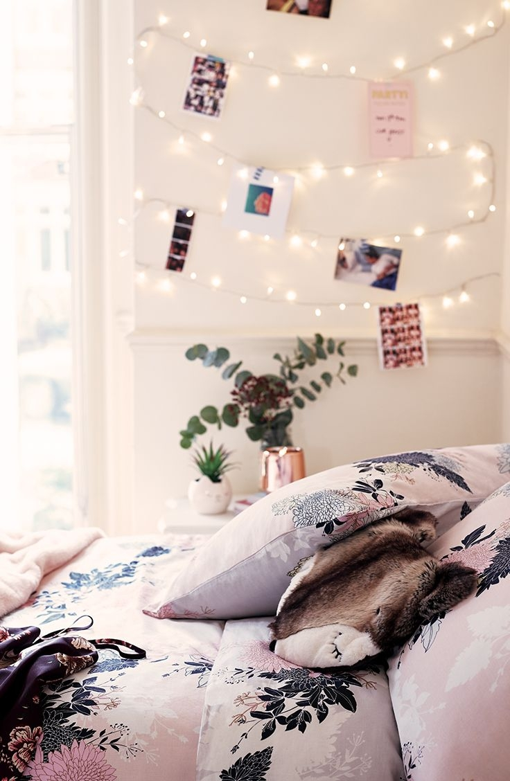 Breathtaking Dorm Room Stores On Prodigious is It Time Your Room Had A Makeover Explore Our Homeware On Dorm Room Stores