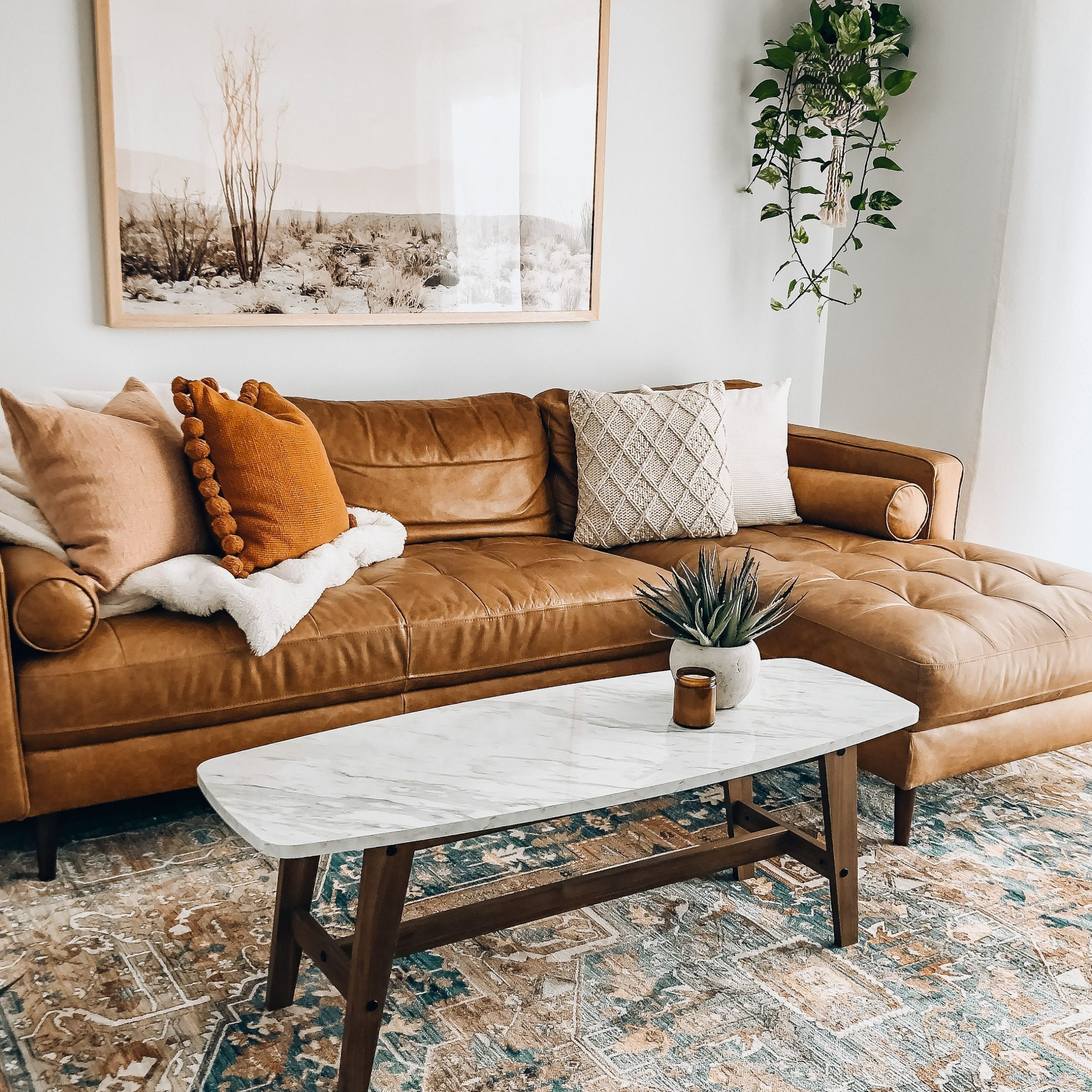 Artistic Boho Living Room Decor On A Budget Ideas Spaces Living Room Chairs On Prodigious Simple Home Decor Ideas for Your Boho Living Room On Boho Living Room Decor On A Budget Ideas Spaces Living Room Chairs