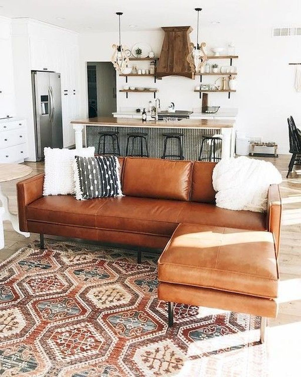 Engaging Boho Living Room Decor On A Budget Ideas Spaces Living Room Chairs On Stunning 33 Amazing Small Apartment Decorating Ideas On A Bud On Boho Living Room Decor On A Budget Ideas Spaces Living Room Chairs
