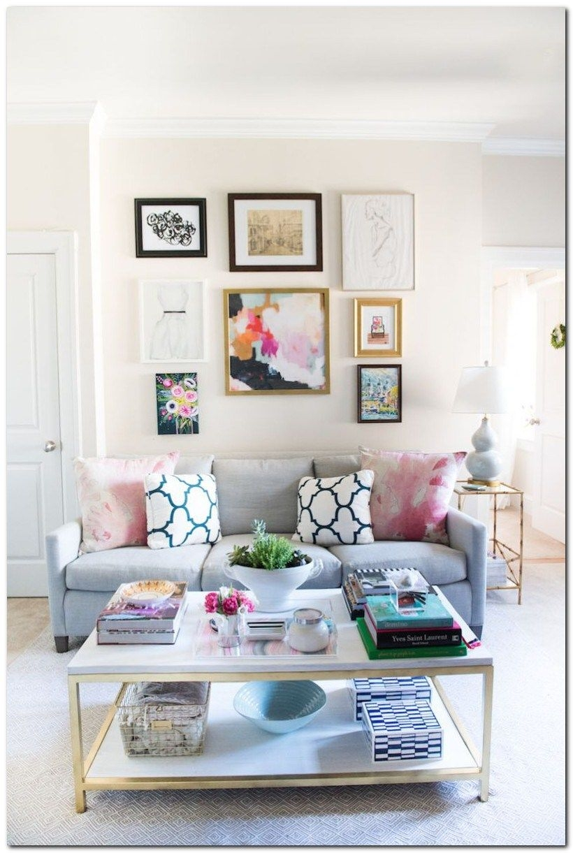 Irresistible Affordable Living Room Ideas On Stunning How to Decorating Small Apartment Ideas On Bud the On Affordable Living Room Ideas