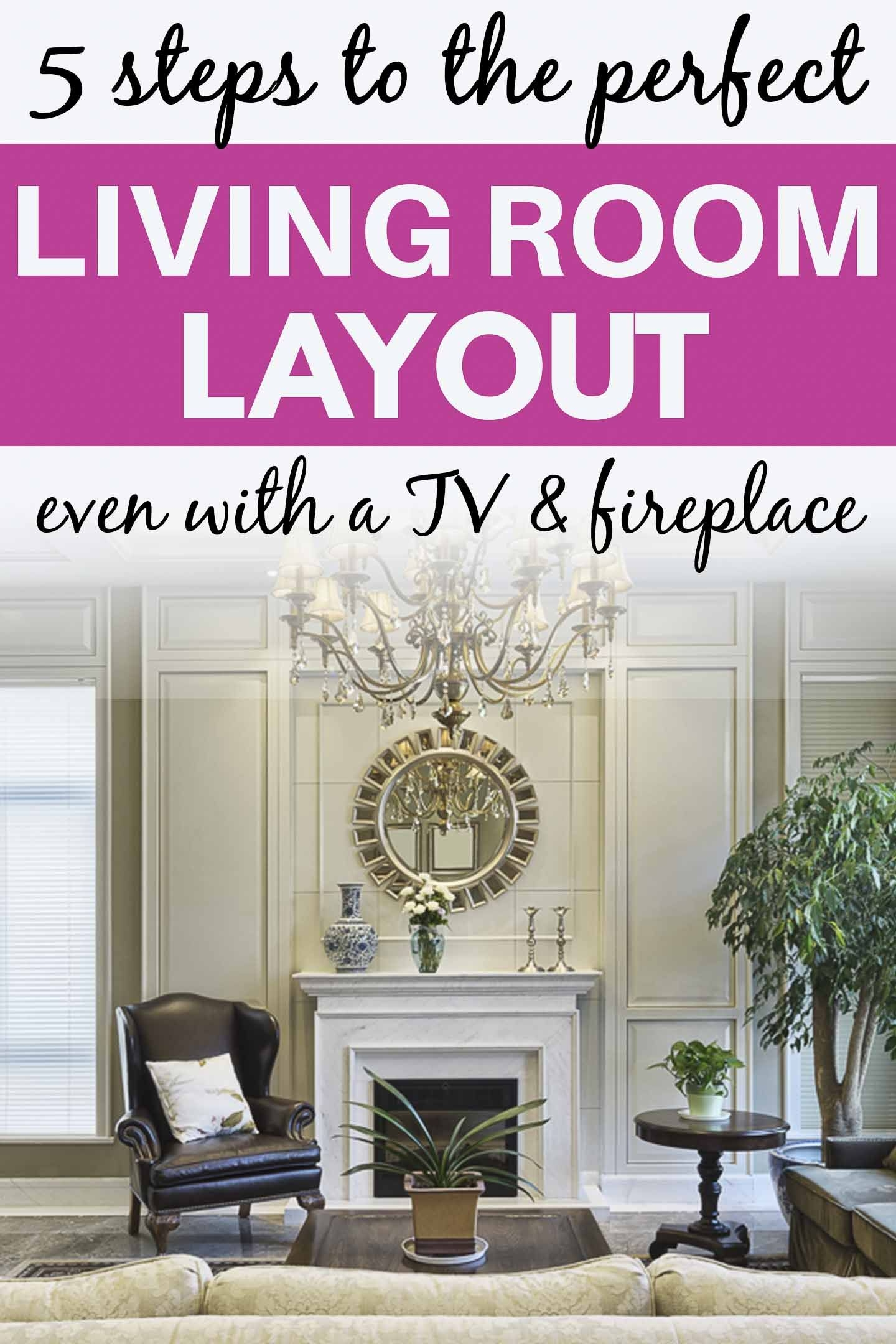 Comely Awkward Living Room Layout Ideas On Stunning Living Room Layouts and Furniture Arrangement Tips On Awkward Living Room Layout Ideas