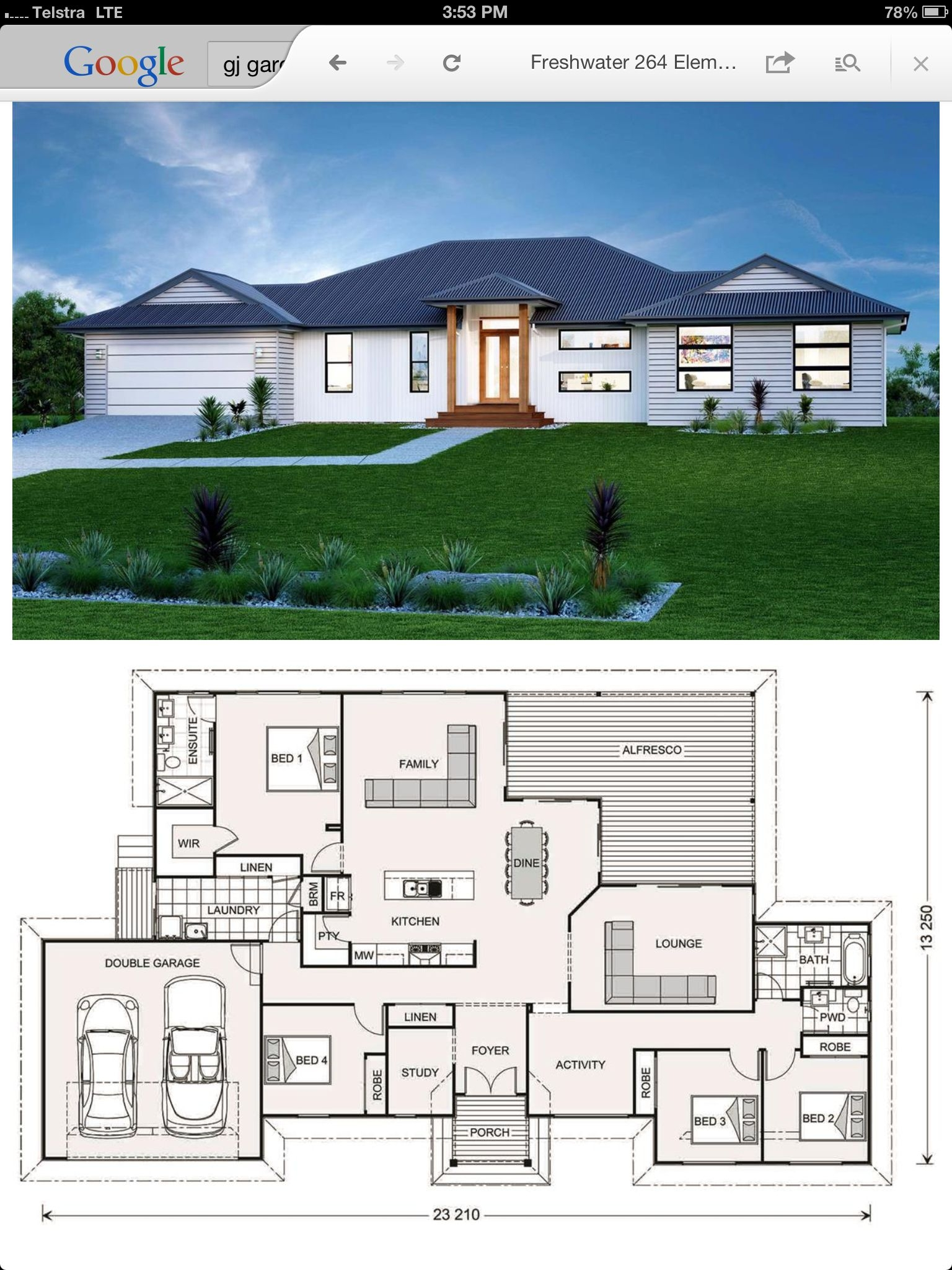 Comely Modern House Designs Pictures Gallery On Stunning Pin by Kat Brokegirl On Home On Modern House Designs Pictures Gallery