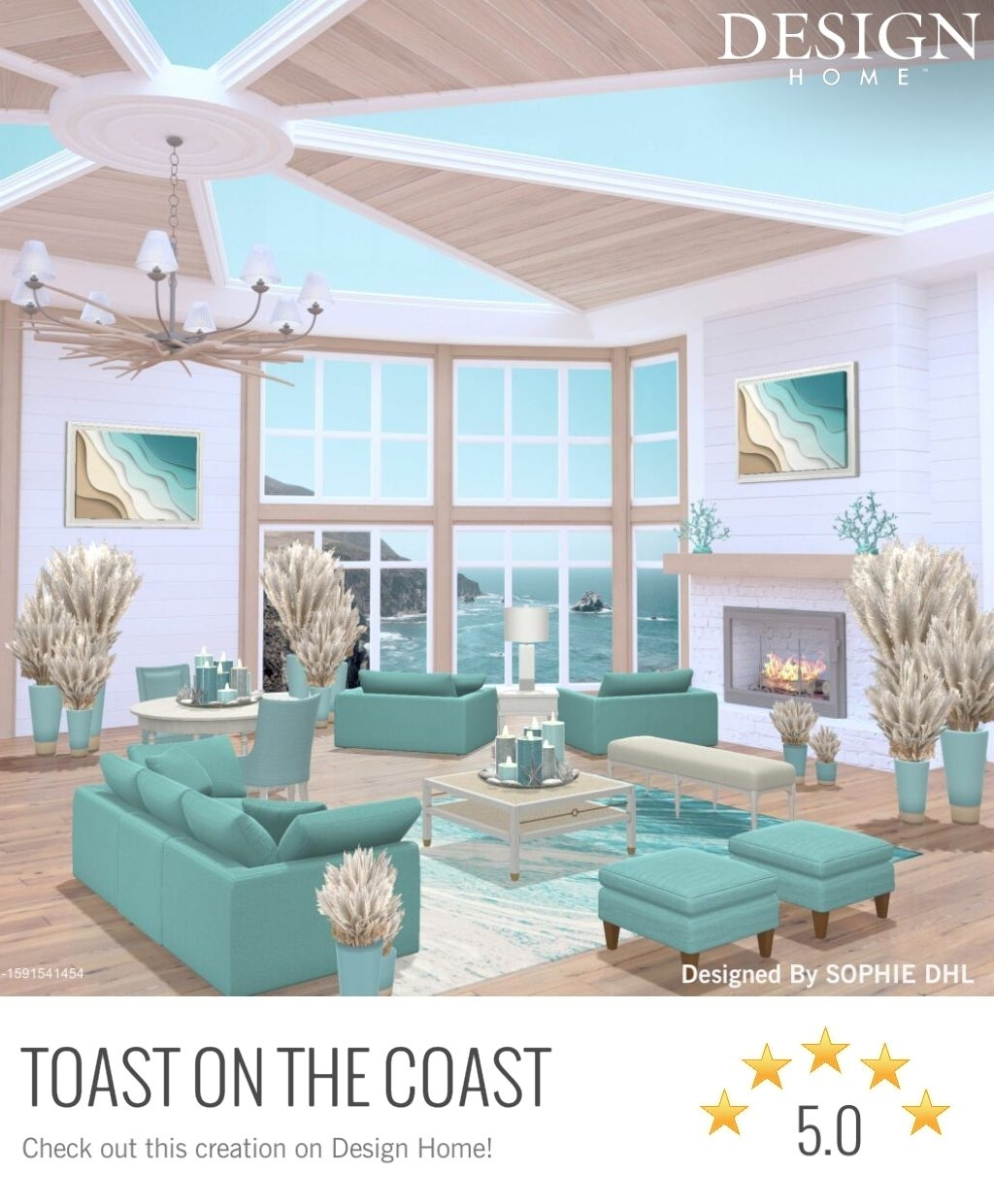 Appealing Living Room Decor Game On Stunning Pin by Nicole Johnson On Design Home App Game In 2020 On Living Room Decor Game