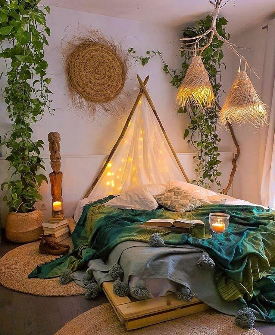 dc3fd597c190ad63f11abf046acd3c4d on Bohemian Home Decorating Ideas Bedroom id=1004881