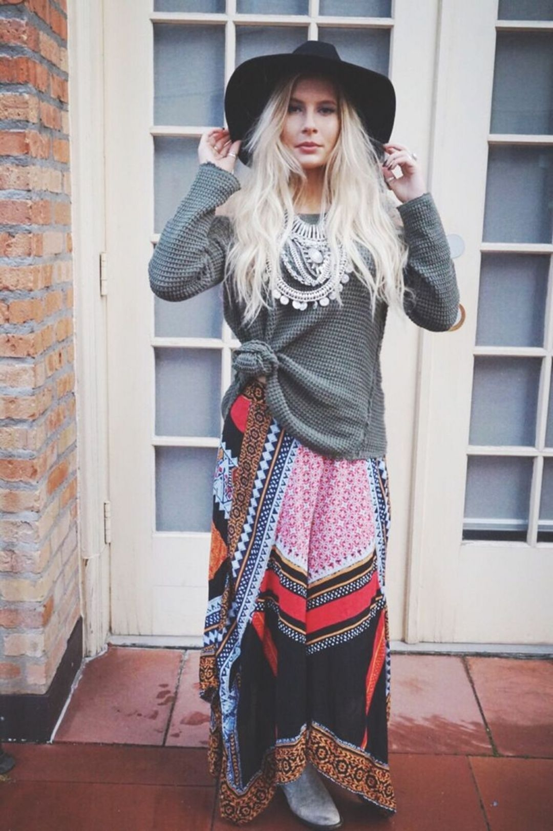 on What is Bohemian Style id=1005539