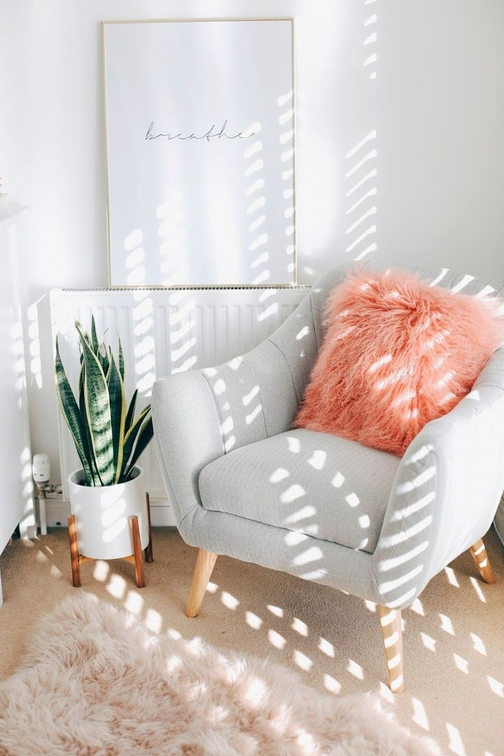 Stunning Planning A Bedroom Makeover Bedroom tour Video On Boho Living Room Decor On A Budget Ideas Spaces Living Room Chairs