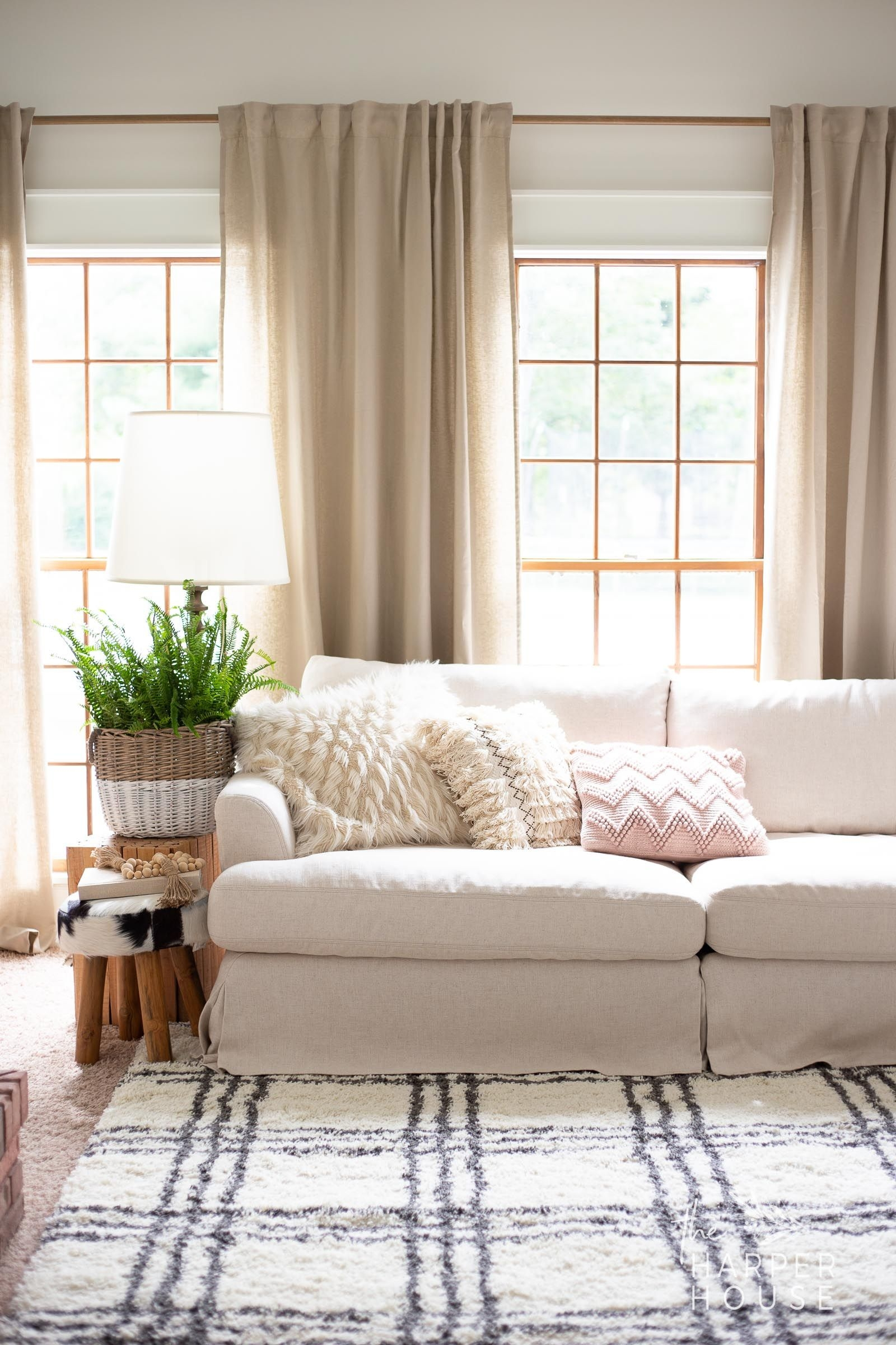 Beauteous Small Living Room Decor Ideas Boho Rugs 9x12 On Stunning Super Affordable Black and White Rug 9x12 for Under $350 On Small Living Room Decor Ideas Boho Rugs 9x12