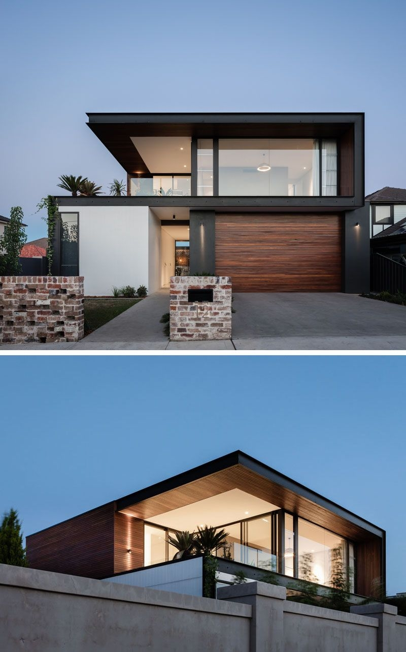 576fb4ce55ed60fafd076c965ca697e7 on Modern House Designs Pictures Gallery id=1005762