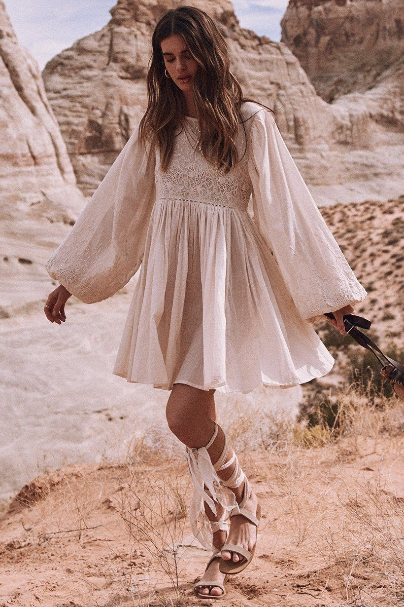 Magnificent Boho Chic Clothing Stores On Stupendous Freepeople On Boho Chic Clothing Stores