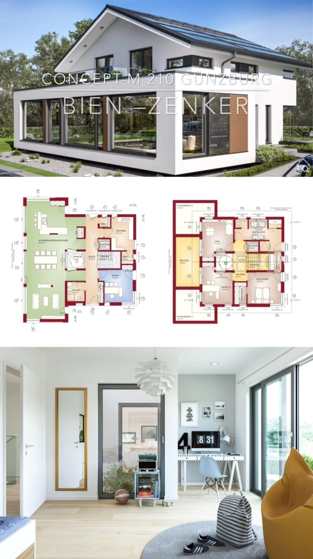 e5f093efb f3c9ae9d5ddf4642 on Modern House Designs Pictures Gallery id=1005773
