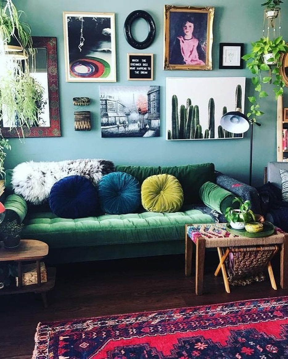 Magnificent Boho Living Room Decor On A Budget Ideas Spaces Living Room Chairs On Unbelievable Image May Contain 2 People Living Room and Indoor On Boho Living Room Decor On A Budget Ideas Spaces Living Room Chairs