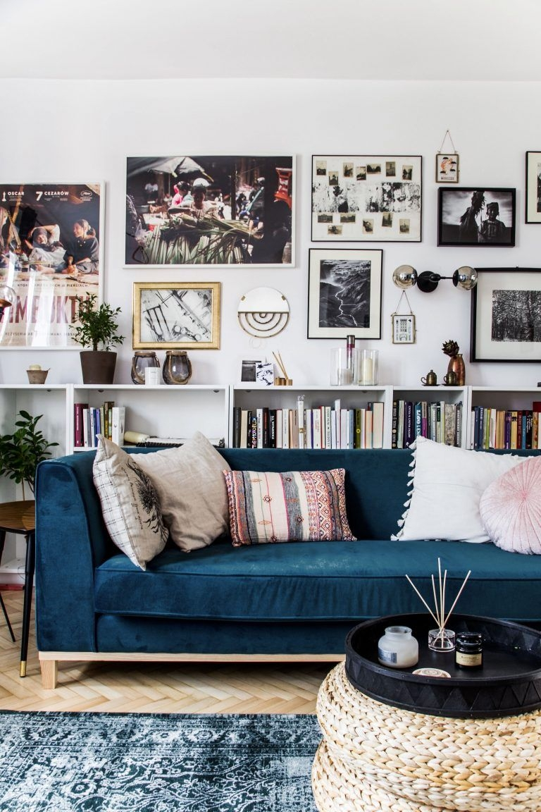 Fanciable Boho Living Room Decor On A Budget Ideas Colour Walls Ideas On Unbelievable Pin by Jerrylynns On No Place Like Home On Boho Living Room Decor On A Budget Ideas Colour Walls Ideas