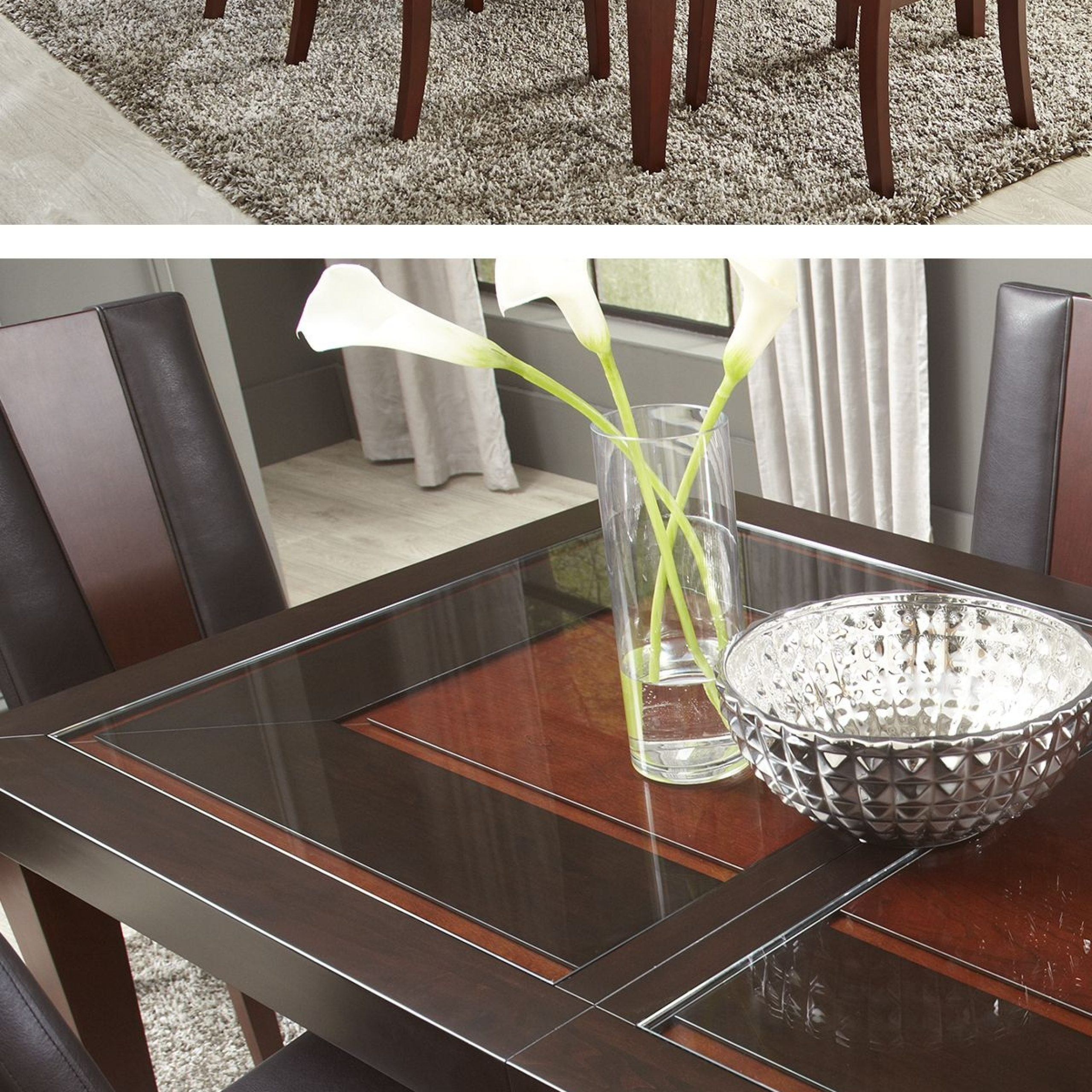 Decorative Rooms to Go Dining Room Furniture On Unbelievable the Savona Dining Collection Offers the sophisticated On Rooms to Go Dining Room Furniture