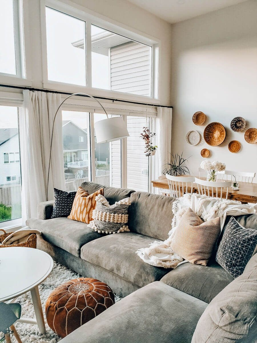 Nice-looking Boho Living Room Decor On A Budget Ideas Spaces Living Room Chairs On Wonderful 21 Stunning Vintage Living Room Decor Ideas for A Cozy Home On Boho Living Room Decor On A Budget Ideas Spaces Living Room Chairs