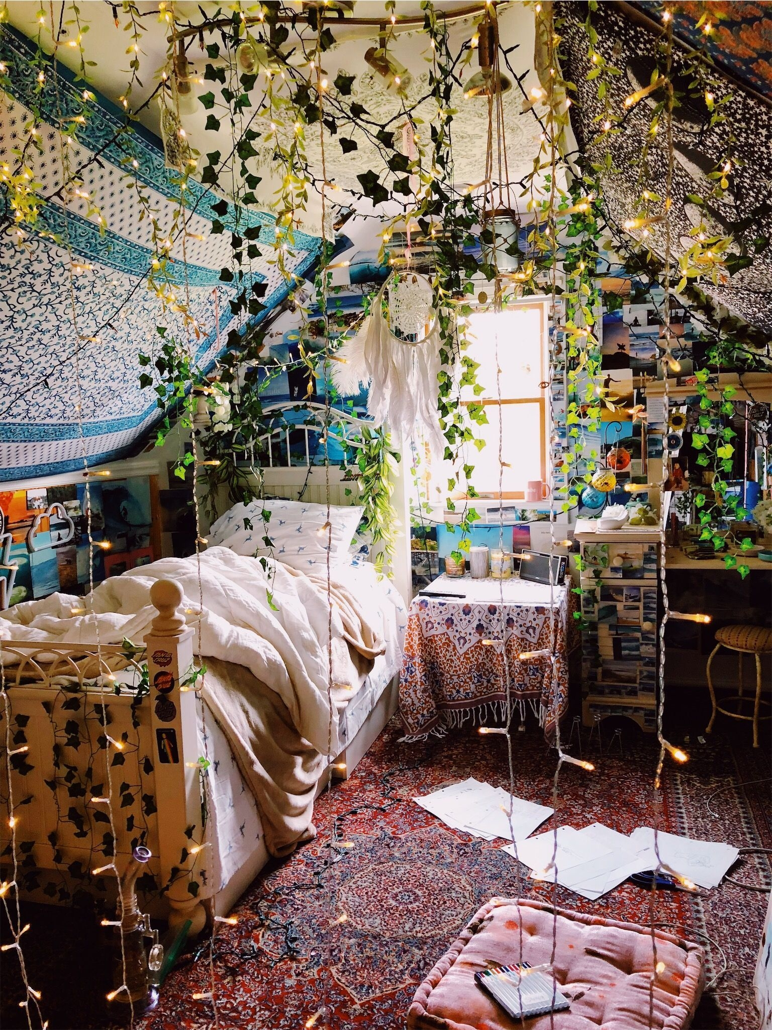 Extraordinary Cool Wall Designs for Rooms On Wonderful Good Carpet Bedroom Aesthetic Tips Your Bedroom On Cool Wall Designs for Rooms
