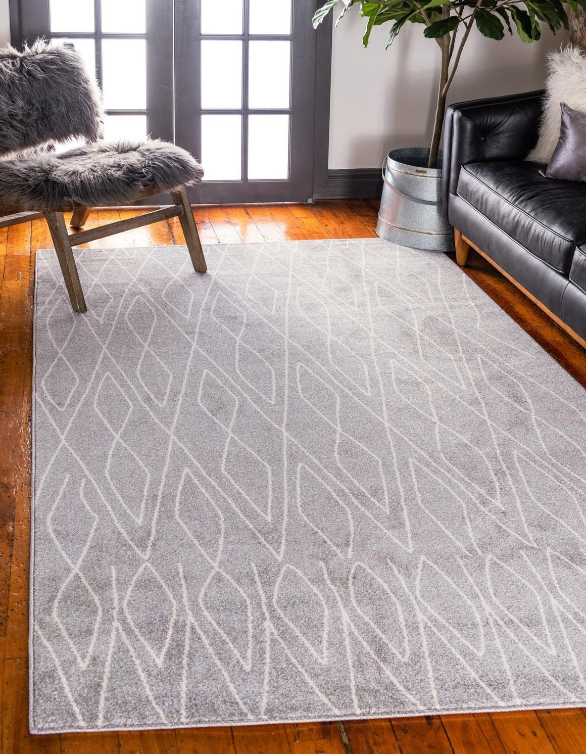 Pleasing Room Size Rugs 9x12 On Wonderful Gray Tangier area Rug On Room Size Rugs 9x12