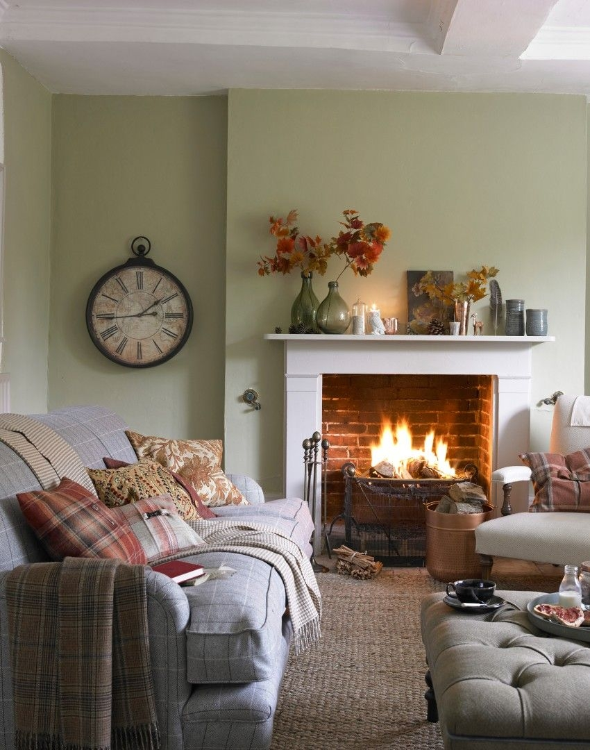 Magnificent Pinterest Home Decor Ideas Country On Wonderful Pact Country Living Room with Open Fire the Room Edit On Pinterest Home Decor Ideas Country
