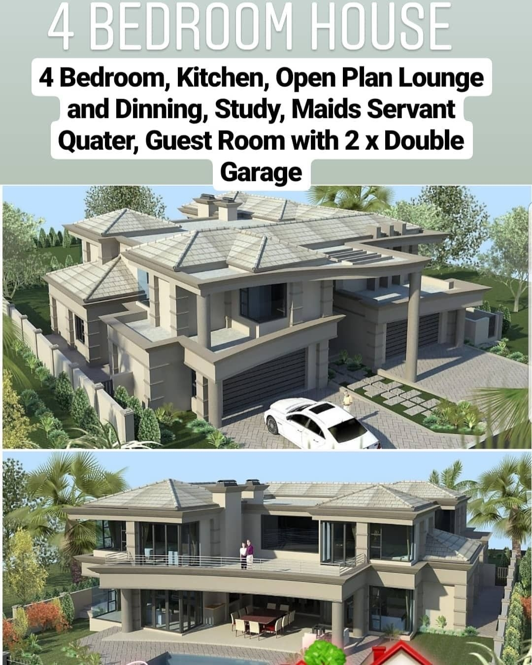 a007b57afac38d77ea7a af79 on Modern House Designs Pictures Gallery id=1005757