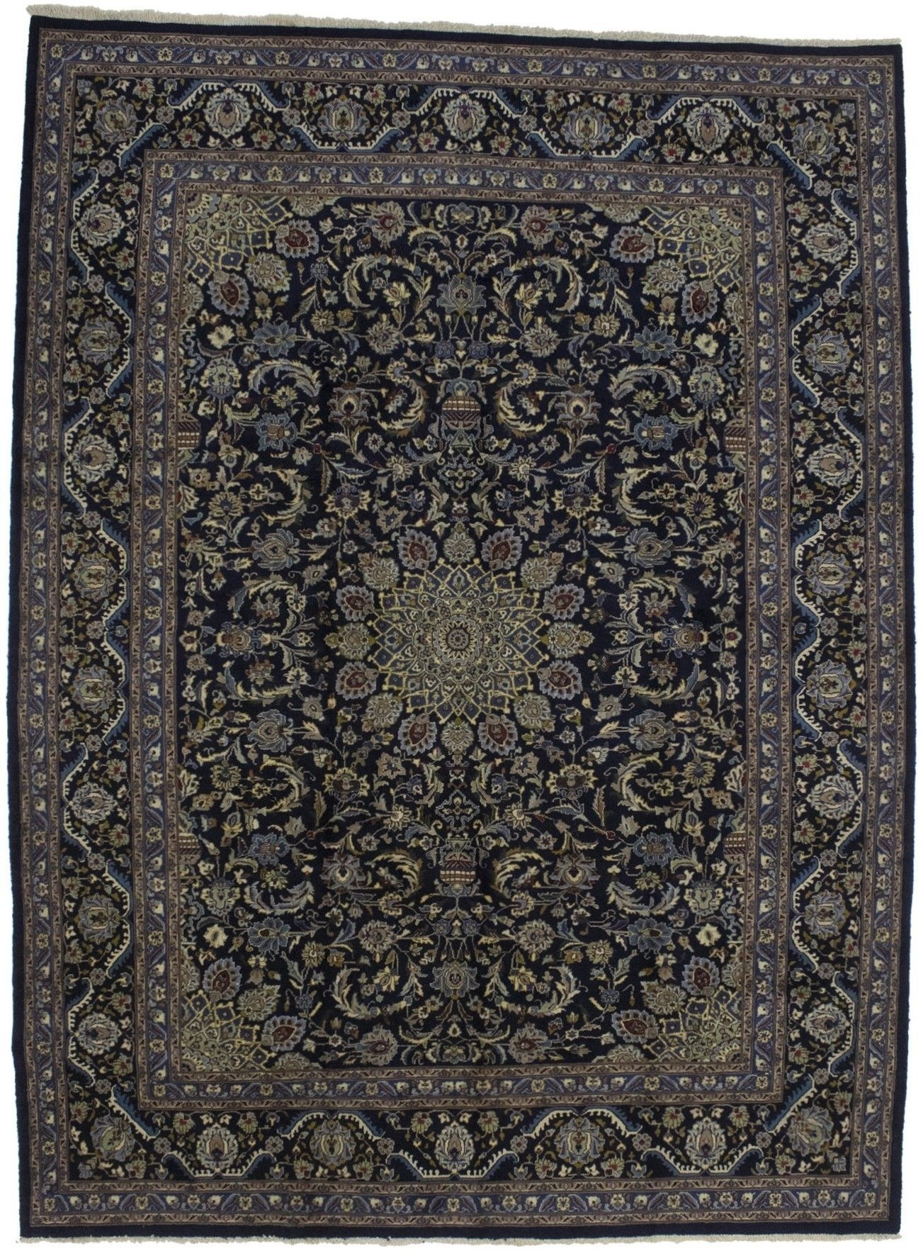 Incredible Rugs for Living Room 9x12 On Wonderful Search Results for Vintage Navy Blue Traditional 9x12 On Rugs for Living Room 9x12