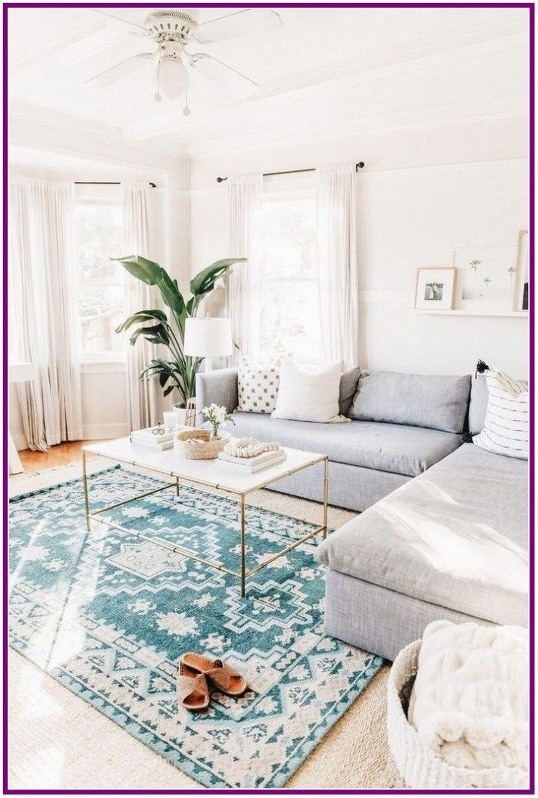Artistic Affordable Living Room Ideas On Wondrous 30 Affordable Apartment Living Room Design Ideas On A Bud On Affordable Living Room Ideas