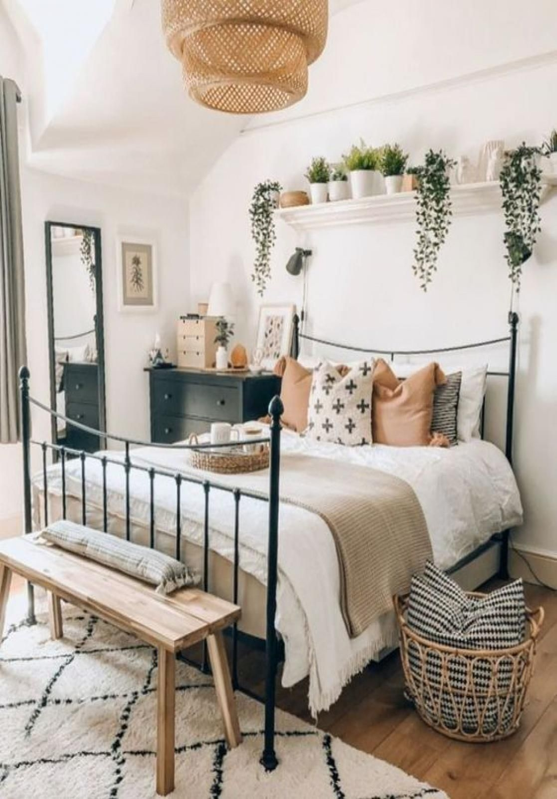 Magnificent Minimalist Bohemian Dorm Room Bedding On Wondrous Pin by Judit orszagh On Bedroom7 On Minimalist Bohemian Dorm Room Bedding
