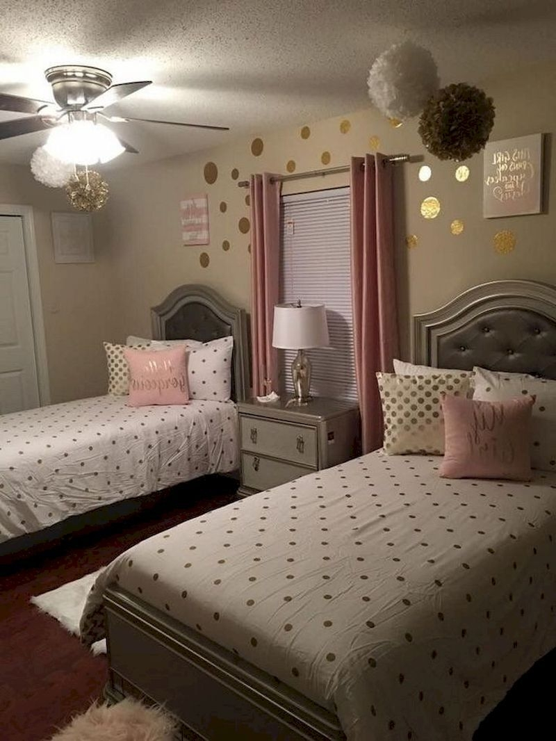 Nice-looking Room Decor Ideas for Teens On Wondrous Pin by Monique Robinson On Rooms On Room Decor Ideas for Teens