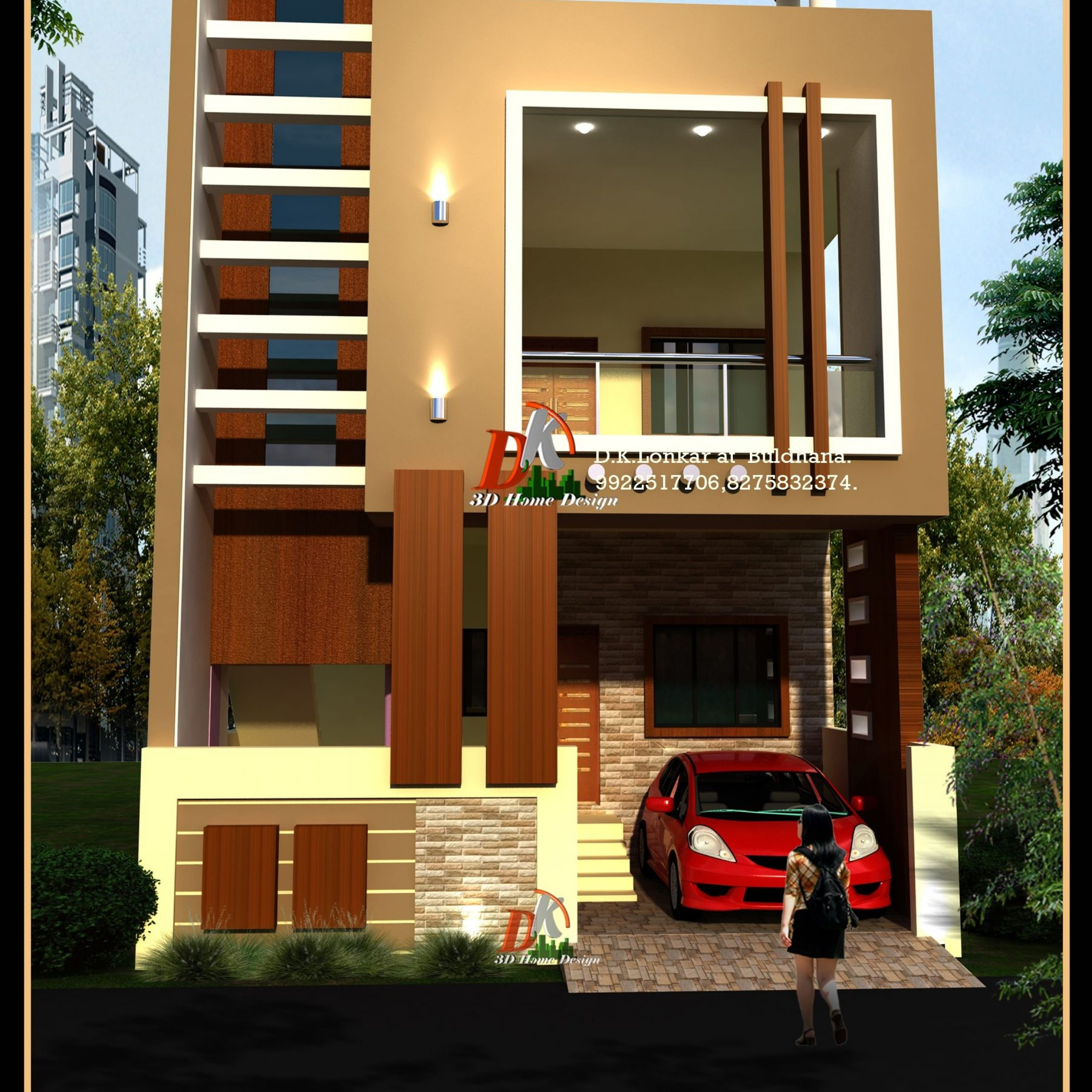 b db ffa f e on Modern House Designs Pictures Gallery id=1005778