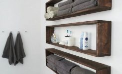 ✔️ 35 wall shelves design ideas wall shelving ideas wall shelving designer or budget 17